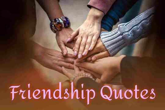 best friendship hindi quotes iwith pictures Thumbnail MuskaanHindi