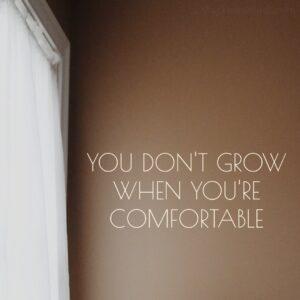 Life True Line Quotes